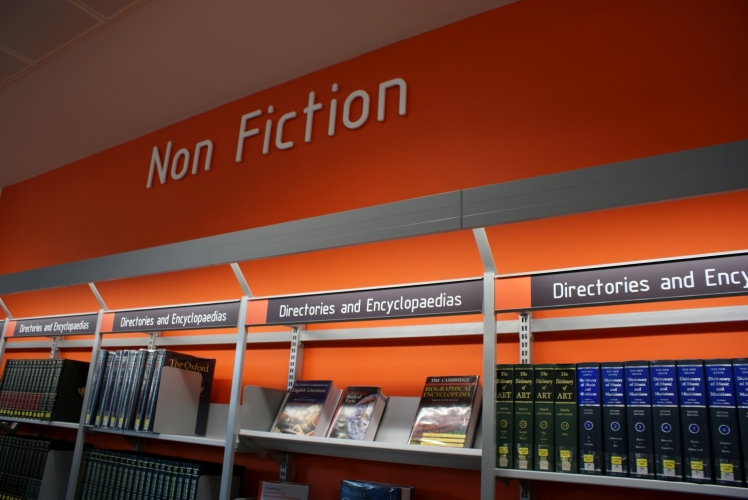 full_non-fiction-library-signage