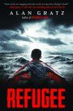 Refugee-Cover-1682px-680x1031