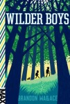 wilder-boys-9781481432634_lg