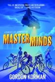 Masterminds1-pb