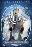 rump-204x300