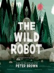WildRobot1