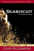 220px-Seabiscuit_An_American_Legend
