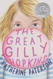 The-Great-Gilly-Hopkins-201x300