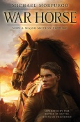 war-horse-cover-image